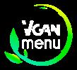 Boutique en ligne de VganMenu